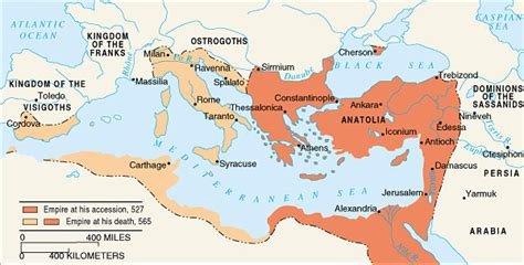 The Byzantine Empire Russia And Eastern Europe Outline Map by Empire Map East And West History Facts Serhat Engul