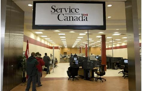 unemployment insurance and rrsp employment insurance usa canada tax service