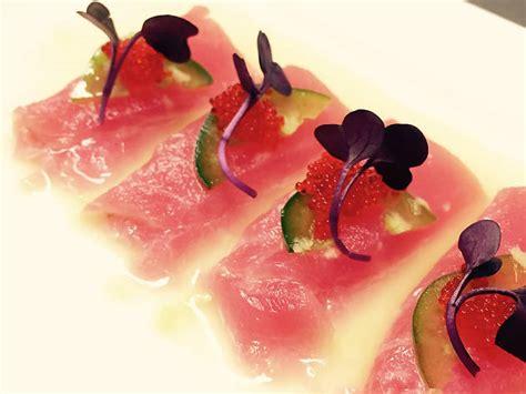 33 Kitchen Grove Menu by 33 Kitchen Closed Restaurants In West Coconut Grove Miami
