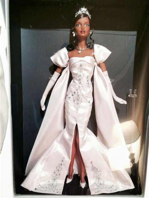 jointed doll convention 2014 the fashion doll review