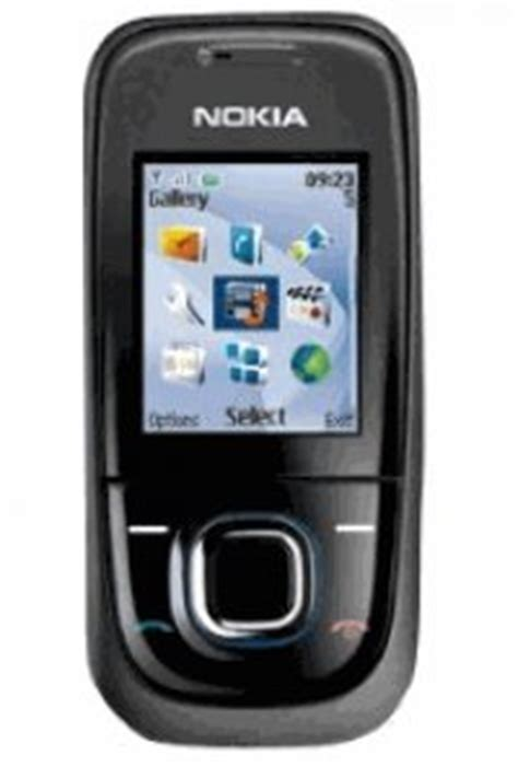 Casing Nokia 2680 Oc 1 how to unlock nokia 2680 slide unlocking code available here