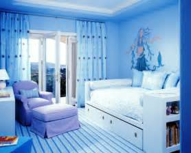 blue bedroom decorating ideas for teenage girls blue teen girl bedroom ideas