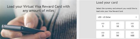 Etihad Gift Card - miles and money miles and money