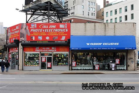 Nyc Property Records New York City Chinatown Gt Storefronts Gt Canal Gt 386 Canal St New York Ny