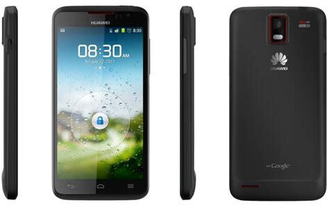 Hp Huawei Ascend D1 Xl huawei ascend d1 xl review gearopen