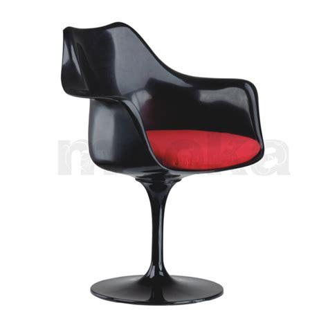eero saarinen tulip armchair eero saarinen tulip dining armchair mooka modern furniture
