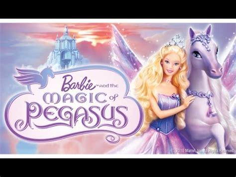 film barbie shqip barbi dhe magjia e pegasusit dubluar ne shqip www genti