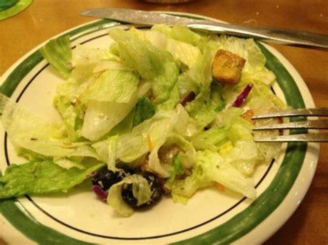 Olive Garden Manhattan Kansas by Olive Garden Manhattan Menu Prices Restaurant Reviews Tripadvisor