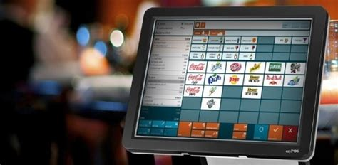 best pos software pos software point of sale software axobis kozhikode