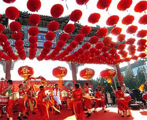 new year when do they celebrate 2010虎年祝福 北京春节习俗大全 图 春节习俗 虎年春节 环保行业 hc360慧聪网
