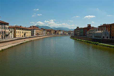 the 10 best restaurants in pisa tuscany