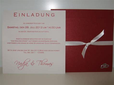 Hochzeit Einladungskarten Text by Einladungskarten Hochzeit Text Einladungskarten Hochzeit