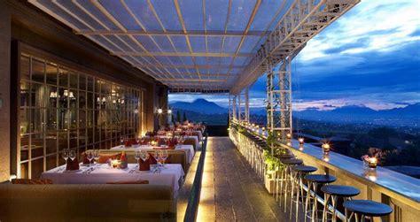 design cafe bandung 7 belle vue rooftop garden cafe 1 tripcanvas indonesia
