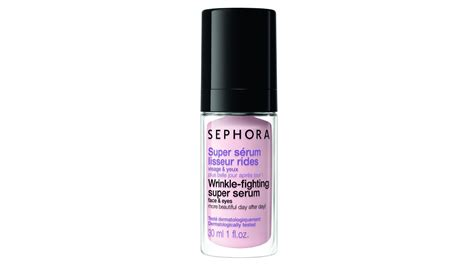 Serum Sephora wrinkle fighting serum sephora wizaz pl