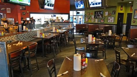 bad daddys expands  mooresville restaurant