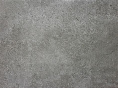 piastrelle grigio antracite piastrella grigio antracite pavimenti a prezzi scontati