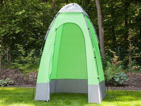 outdoor shower tent skandika shower tent 130x130 multifunction pockets vent 2m