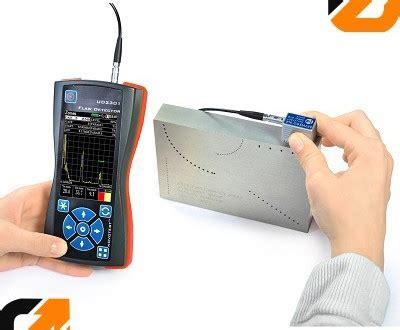 Alat Hematology Wp 330 alat ukur keretakan logam ultrasonic novotest ud2301