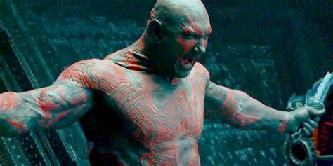 dave bautista suggests after guardians of the galaxy drax
