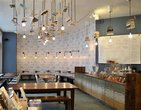 coffee shop interior design book 11 best cafeteria ideas images on pinterest cafe shop
