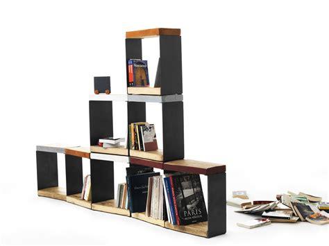 libreria palazzolo sull oglio boris libreria componibile by vontree