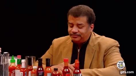 Neil De Grasse Tyson Astrophysics For In A Hurry neil degrasse tyson answers science questions while