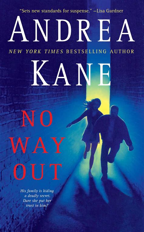 my way out books andrea official publisher page simon schuster uk