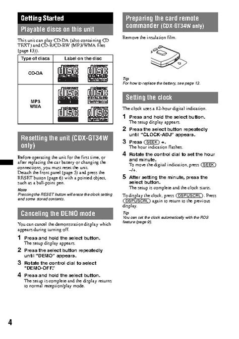 sony cdx gt24w wiring diagram wiring diagram and