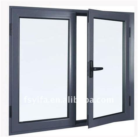 swing out window screens for swing out window interior aluminum swing