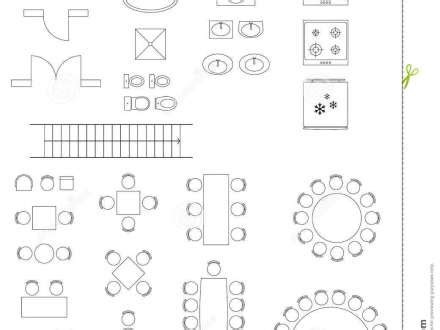 clip art floor plan symbols clipground clip art floor plan symbols clipground