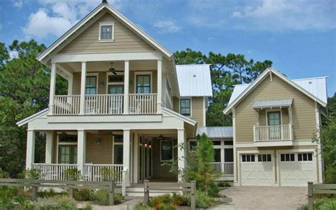 seaside house rentals seaside florida vacation rental homes traditional exterior orlando by envision web