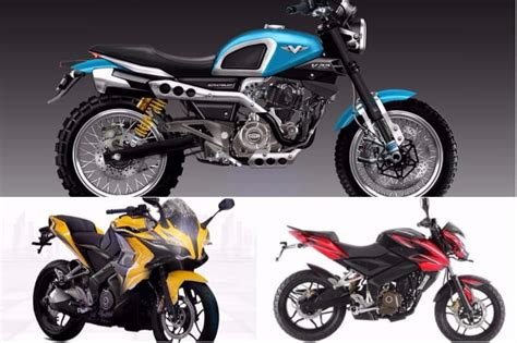best new bike best 125cc bike in india 2018 bicycling and the best