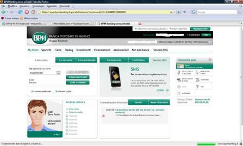 Banche Bpm by Banca Bpm Borsa Finanza