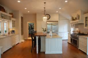 remodeling a house remodeling farmhouse kitchen new york by greystone