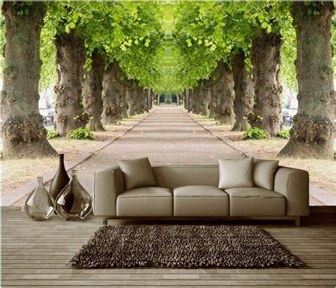wallpaper for walls in mira road картинки по запросу 3d обои для стен идеи для дома