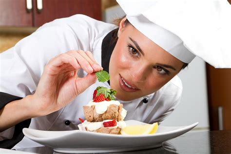 women chefs social tuna girls have better things to do socially fabulous