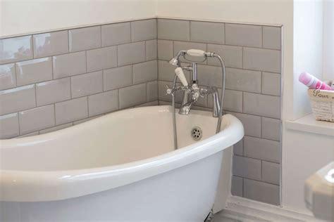 tk maxx bathroom mirrors 100 tk maxx bathroom mirrors tk maxx u0026
