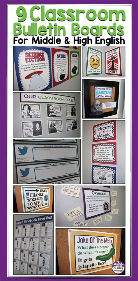 themes for english best 25 english bulletin boards ideas on pinterest ela