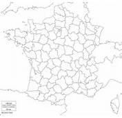 Fonds De Carte France  Mondeorg