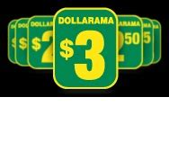 Dollarama In Kitchener by Dollarama To Take The Bargain Shop Space In Downtown