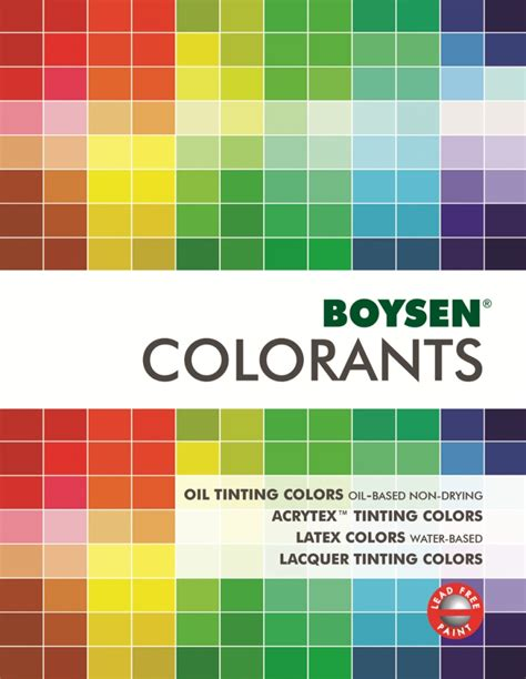 pacific paint boysen philippines inc solvent based acrylic paint boysen 174 acrytex
