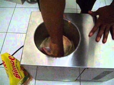 Mixer Roti 2 Jutaan mixer roti murah 2