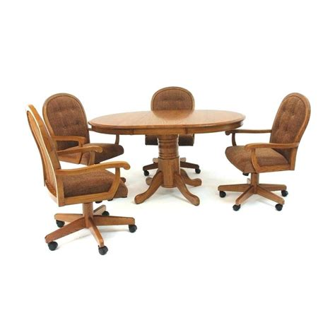 Ikea Conference Table And Chairs Ikea Conference Table And Chairs Ikea Conference Table And Chairs Desk Design Galant Ikea