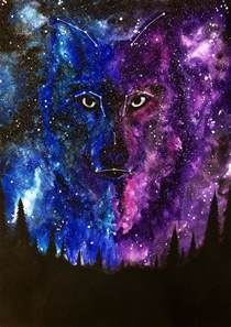 1000 ideas about galaxy painting on pinterest galaxy