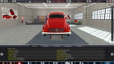 the car company cars of automation the car company tycoon beamng
