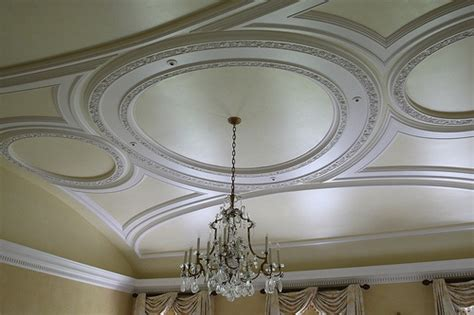 Ceiling Compound by Compound Ceiling System Our Work