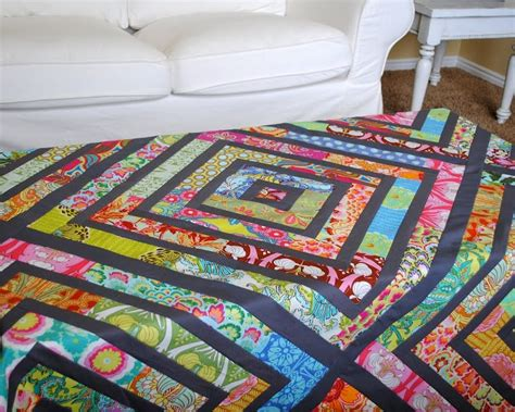 Jelly Roll Quilting Ideas by Jelly Roll Quilt Idea Quilt Patterns And Ideas