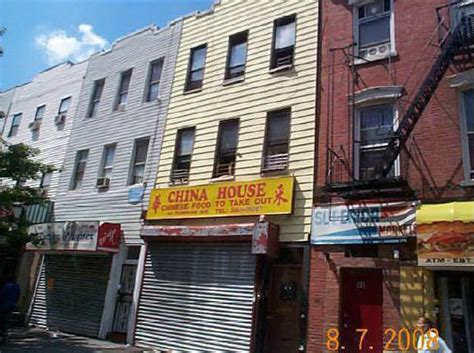buy house in brooklyn ny 11206 brooklyn new york reo homes foreclosures in brooklyn new york search for