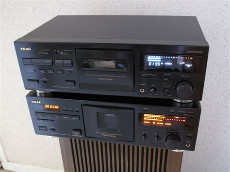 format video nakamichi nakamichi dragon image 479185 audiofanzine