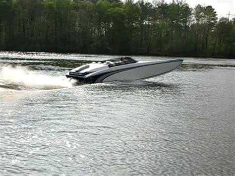 fast boat marine fast boat 26 redline by revolution performance marine